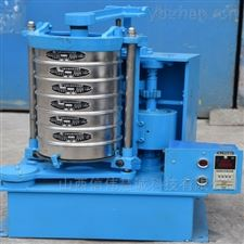 SP-200标准拍击式振动实验筛机