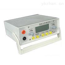 可定制防雷元件测试仪特价供应
