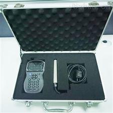 PSS-300便携式悬浮物分析仪