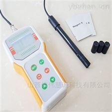 BEC-300A手持式电导率测定仪