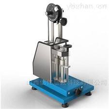 BGY-2玻璃予值式摆锤冲击仪
