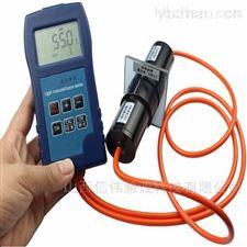 HM-81透光率测定仪
