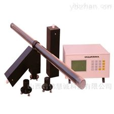 TFX-2G材料光学性能分析仪