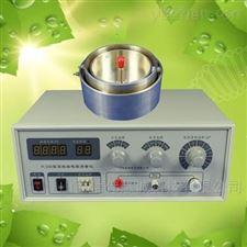 PC40B+YTD液体增塑剂体积电阻率测定仪