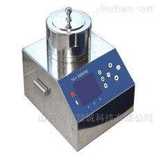 FSC-V台式浮游空气尘菌采样器