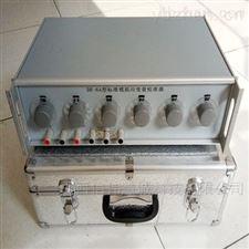 DR-7A标准模拟应变量校准器