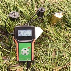DTR-N系列多参数土壤墒情速测仪
