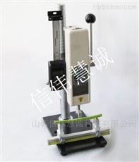 ZWD-1 ZWD-2植物茎秆强度抗倒伏穿刺综合测定仪