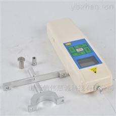 HYD-1B便携式粗秆植物抗倒伏测定仪