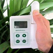 BZY-1植物营养测定仪