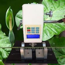ZWD-1植物茎秆强度测定仪