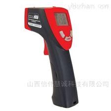 BGW-600红外冠层测温仪