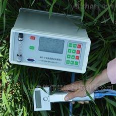 HNM-546植物蒸腾速率测量仪