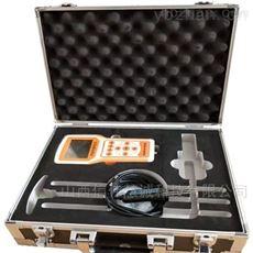 HNM-831土壤水分温度测定仪