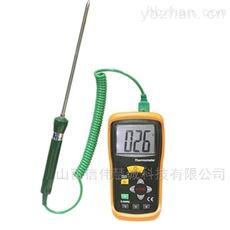 NR-100土壤温度速测仪