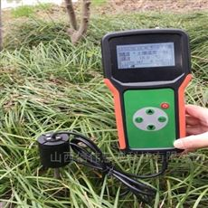 HNM-677土壤温度速测仪