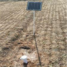 TDR-100D土壤管式水分测定仪