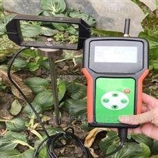 TRY-DG土壤紧实度测量仪