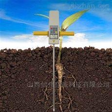 TRS-100数显土壤紧实度仪