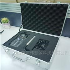 HNM-587便携式水中叶绿素分析仪