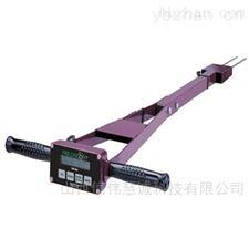 TDR-300进口土壤水分速测仪