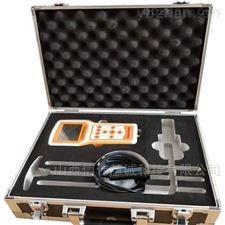 TWD-1S土壤温湿度速测仪