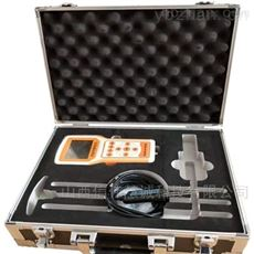 TRW-1S土壤温度检测仪