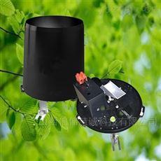 ZYL-07D超长待机雨量记录仪