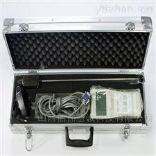 HNM-1019便携式旋浆式流速流量仪