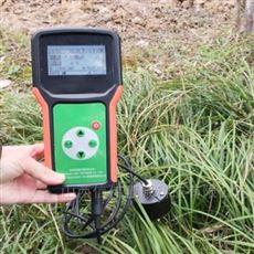 TRP-HG土壤PH速测仪