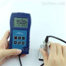 HM-9000防腐层测厚仪
