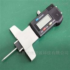 DPG-1数显腐蚀凹坑深度测定仪