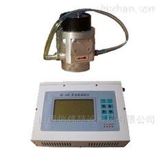 YH-2微电脑油耗测试仪