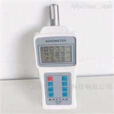 YPP-I数字式气压计