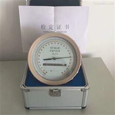 DYM3 DYM3-1空盒气压表