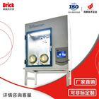 DRK1000医用口罩测试项目及整套检测仪器