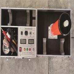 正品高压直流发生器质量保证
