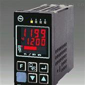 希而科优势供应PMA 温度控制器KS20-1系列