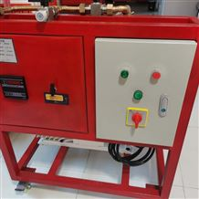 220KVGIS抽真空机组真空泵价格