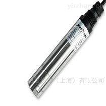 innoSens450进口荧光发溶氧仪