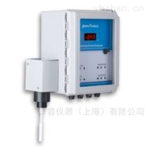 SCD-6000/SCD流動電流分析儀