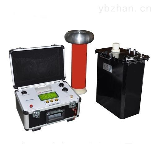 可定制超低频高压发生器现货直发