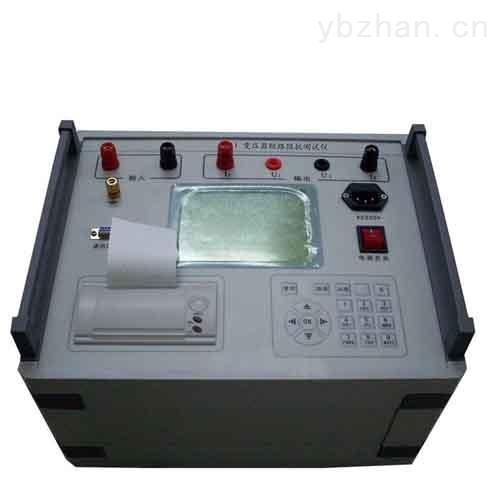 变压器短路阻抗测试仪大量现货