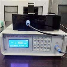 GM300SST硅钢片铁损磁感测量仪