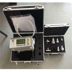 微水检测仪大量现货