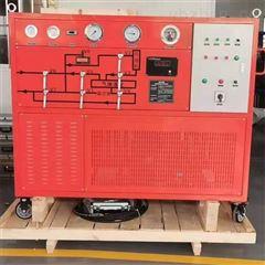 SF6气体回收装置大量现货