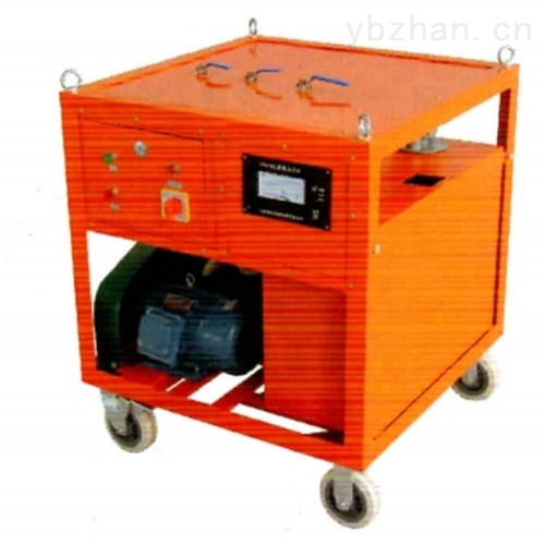 SF6气体抽真空充气装置大量现货