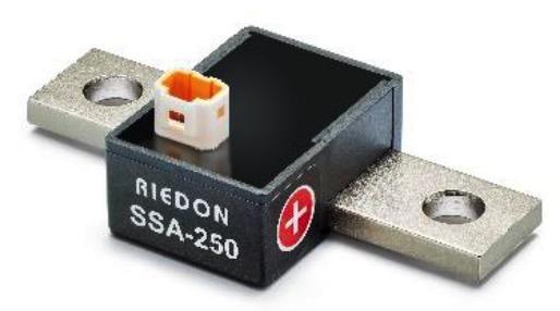 Riedon推出采用霍爾效應傳感器的電流傳感模塊