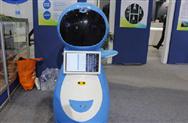 5大關鍵詞,回顧機器人行業的2020上半年!