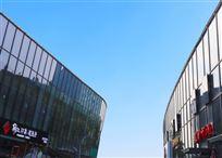 噪声污染防治法修订中 噪声监测市场获发展